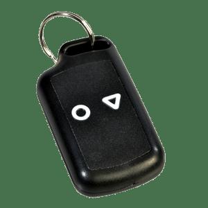 ARC SECURITY Alarme TélécommandenbspAlarmes ET Sécurité