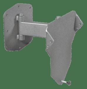 ARC SECURITY : E240S Profil