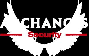 Archanges SecuritynbspAlarmes ET Sécurité
