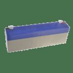 ARC SECURITY Batterie Secours