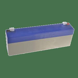 ARC SECURITY Batterie SecoursnbspAlarmes ET Sécurité