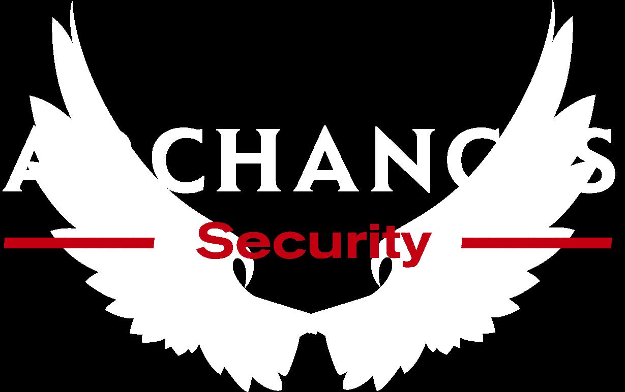 nbspAlarmes ET Sécurité