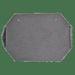 ARC SECURITY Support Plafond Générateur Brouillard