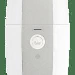 ARC SECURITY : SERIE 320 Blanc