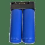 ARC SECURITY Générateur Brouillard : Cartouche Test