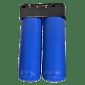 ARC SECURITY Générateur Brouillard Cartouche TestnbspAlarmes ET Sécurité