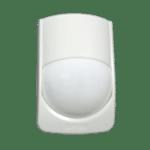 ARC SECURITY Alarme Détecteur Présence