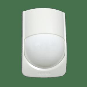 ARC SECURITY Alarme Détecteur PrésencenbspAlarmes ET Sécurité