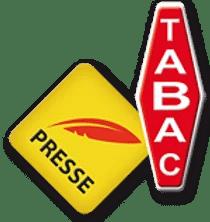 ARC SECURITY Tabac PressenbspAlarmes ET Sécurité
