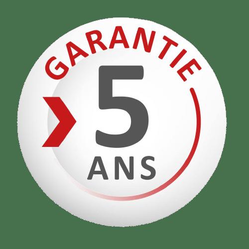 Garantie5ansnbspAlarmes ET Sécurité