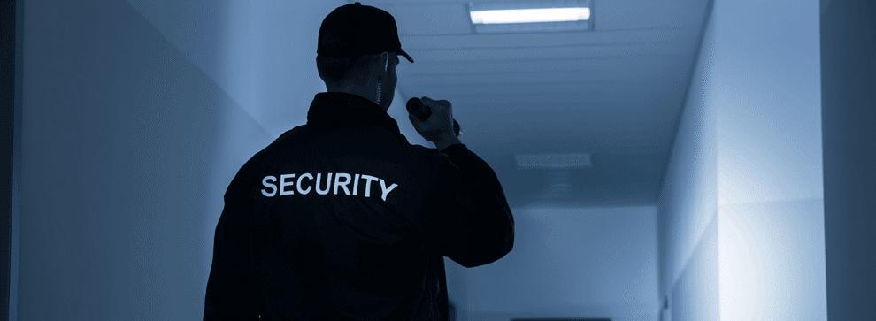 Sécurité01nbspAlarmes ET Sécurité