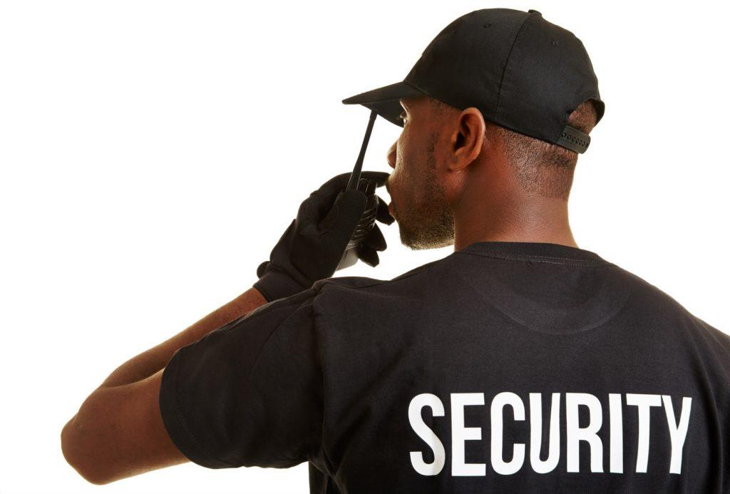 Sécurité02nbspAlarmes ET Sécurité