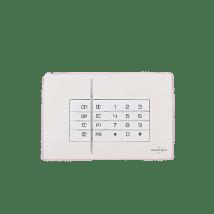 e-nova-commande-sh630ax