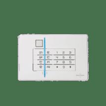e-nova-commande-sh640ax
