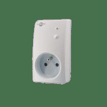 e-nova-compléments-de-confort-711-21f