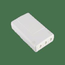 e-nova-compléments-de-confort-712-21x