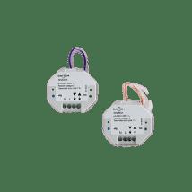 e-nova-compléments-de-confort-sk204ax