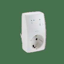 e-nova-compléments-de-confort-sk207ax