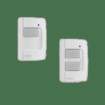 e-nova-compléments-de-confort-sk403ax