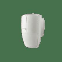 e-nova-détection-intérieure-176-21x