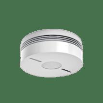 e-sens-détection-intérieure-detecteur-de-chaleur-sh155ax