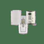 interphones-sans-fil-sc901af
