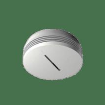 préventionincendiedetecteurfumeeautonomesf165axnbspAlarmes ET Sécurité