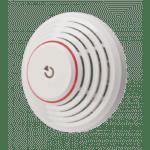 ARCHANGES Security : Votre Sécurité est Notre Priorité.Détecteur-de-Fumée-JA-111ST-A