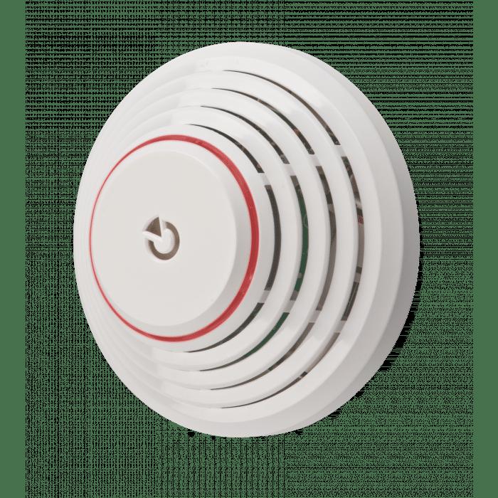 ARCHANGES Security Votre Sécurité est Notre PrioritéDétecteurdeFuméeJA111STAnbspAlarmes ET Sécurité