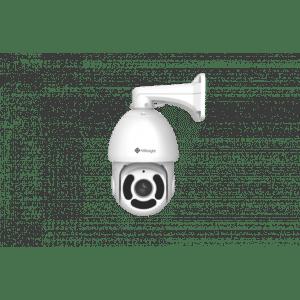 ARCHANGES Security : Votre Sécurité est Notre Priorité.camera-ext-MS-C5342-PB