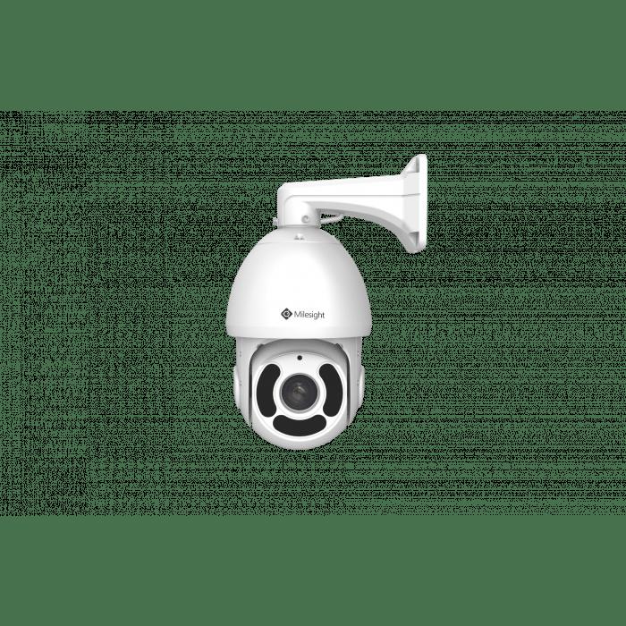 ARCHANGES Security Votre Sécurité est Notre PrioritécameraextMSC5342PBnbspAlarmes ET Sécurité