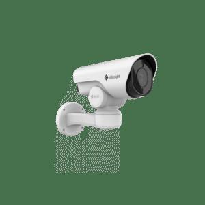 ARCHANGES Security : Votre Sécurité est Notre Priorité.camera-ext-MS-C5361-EPB-WALL-MOUNT