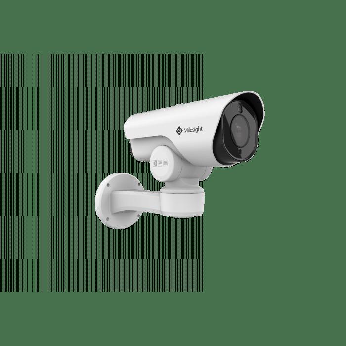 ARCHANGES Security Votre Sécurité est Notre PrioritécameraextMSC5361EPBWALLMOUNTnbspAlarmes ET Sécurité