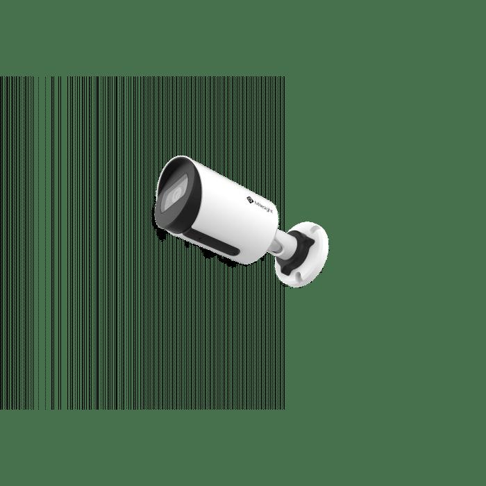 cameraextMSC5364PB 28mmJnbspAlarmes ET Sécurité