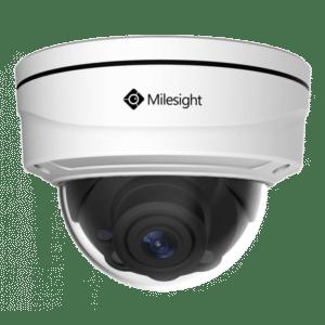 ARCHANGES Security : Votre Sécurité est Notre Priorité.camera-ext-MS-C5372-FPB 2,7-13,5mm