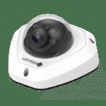 ARCHANGES Security : Votre Sécurité est Notre Priorité.camera-ext-MS-C5373-PB 2,8mm