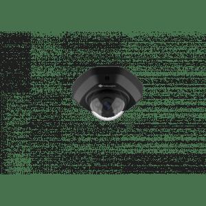 ARCHANGES Security : Votre Sécurité est Notre Priorité.camera-ext-MS-C5373-PB 2,8mm-B