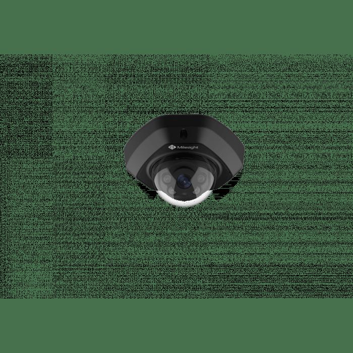 ARCHANGES Security Votre Sécurité est Notre PrioritécameraextMSC5373PB 28mmBnbspAlarmes ET Sécurité