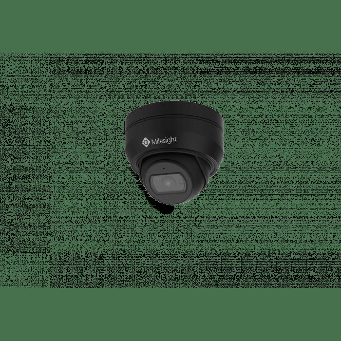cameraextMSC5375PB 28mmBJnbspAlarmes ET Sécurité