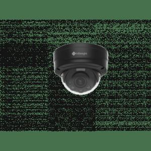 ARCHANGES Security : Votre Sécurité est Notre Priorité.camera-ext-MS-C8172-FPB 3,3-12mm-B