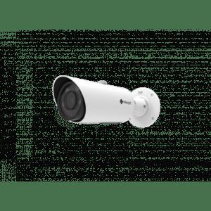 ARCHANGES Security : Votre Sécurité est Notre Priorité.camera-ext-ms-c2962-relpb-v