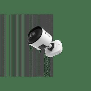 ARCHANGES Security : Votre Sécurité est Notre Priorité.camera-ext-ms-c5365-pb
