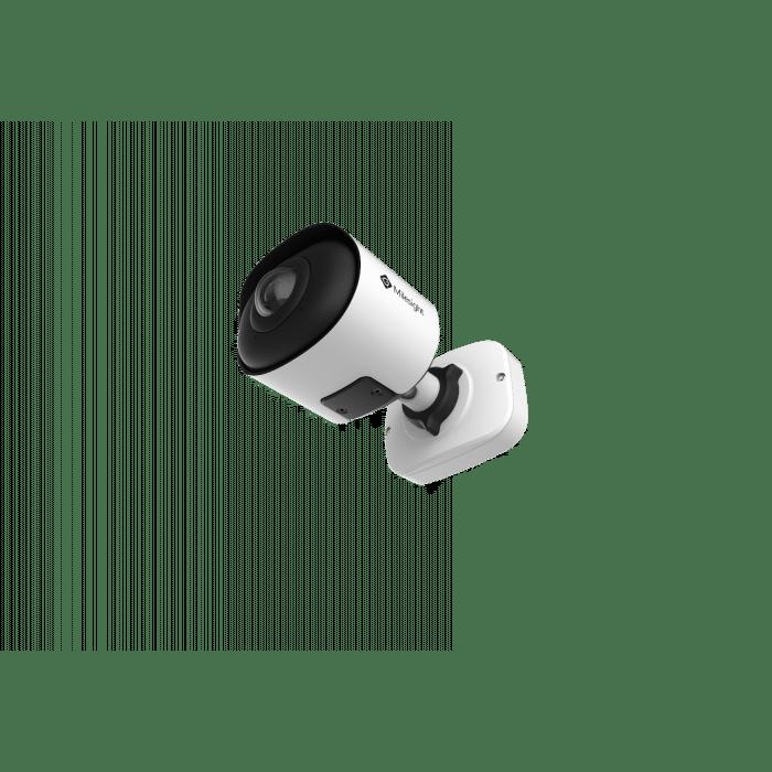 ARCHANGES Security Votre Sécurité est Notre Prioritécameraextmsc5365pbnbspAlarmes ET Sécurité