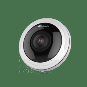 ARCHANGES Security : Votre Sécurité est Notre Priorité.camera-ext-ms-c9674-pb