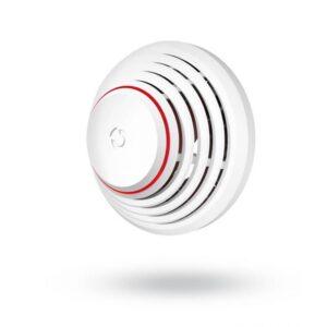 ARCHANGES Security : Votre Sécurité est Notre Priorité.Détecteur-de-Fumée-ja-110st