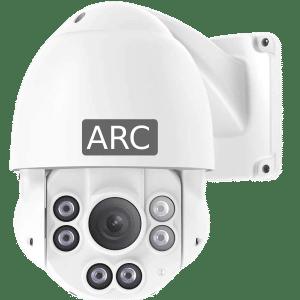 Caméra-SD-PTZ-RLC-423-5MP-300x300-removebg-preview