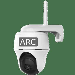 Caméra-SD-PTZ-Wifi-Argus_PT-1080P-300x300-removebg-preview
