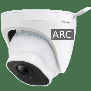 Caméra-SD-rlc-810a-300x300-transp