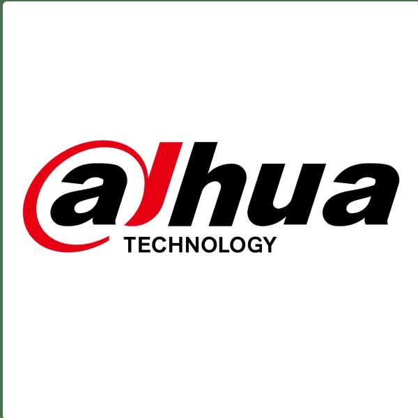 Vidéo-Surveillance avec Dahua