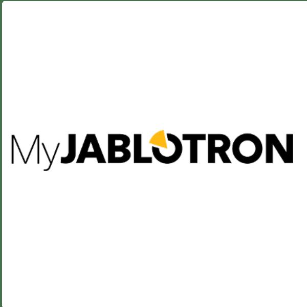 Alarme et Sécurité avec JablotronnbspAlarmes ET Sécurité